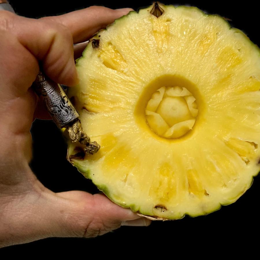decotazione-Ananas-intagli-photo-devita