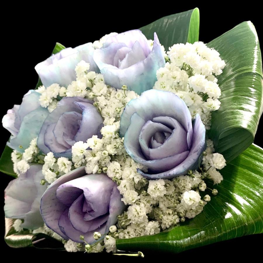 Finger-fruit-intagli-photo